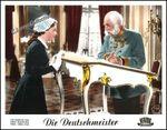 Cricri - LC Allemagne 1 (28)