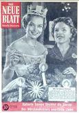 1954-12-21 - Das-Neue-Blatt - N° 51