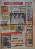 1962-03-02 - Zondag Nieuws