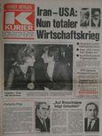 1979-11-15 - Kurier