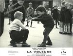 Voleuse - LC France (15)