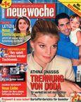 2005-01-15 - Neue Woche - N° 3