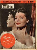 1958-06-28 - Funk und Film - N 26