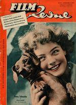 1954-07-13 - Film Revue - N 15