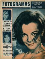 1965-06-19 - Fotogramas - N 870