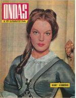 1961-09-15 - Ondas - N 211