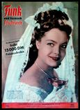 1955-12-31 - Funk Und Fernseh Illustrierte - N° 52
