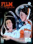 1956-01-05 - Film Magazin - N° 8