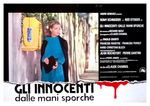 Innocents - LC Italie (4)