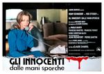 Innocents - LC Italie (5)