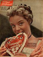 1955-07-09 - Wiener Illustrierte - N 28