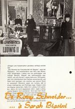 Ludwig - synopsis 7 (6)'