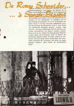 Ludwig - synopsis 7 (7)'