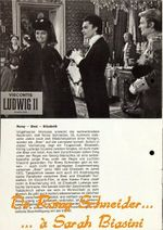 Ludwig - synopsis 7 (10)'