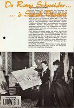 Ludwig - synopsis 7 (11)'