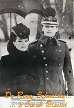 Ludwig - synopsis 7 (12)'