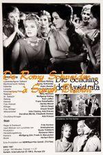 Lysistrata - synopsis 2 (2)'