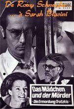 Trotsky - synopsis 1 (1)'