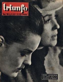 1958-04-23 - Triunfo - N 636