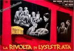 Lysistrata - LC Italie (8)