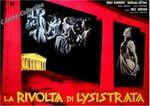 Lysistrata - LC Italie (10)