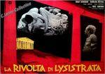 Lysistrata - LC Italie (12)