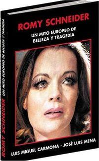 Livre espagnol