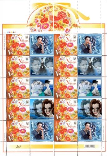 Timbres3