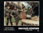 Vieux fusil - LC Allemagne 2 (13)