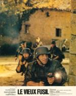Vieux fusil - LC France (3)