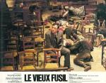 Vieux fusil - LC France (13)