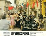 Vieux fusil - LC France (4)