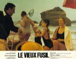 Vieux fusil - LC France (15)