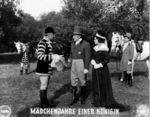JeuneReine - LC Allemagne 2 (2)