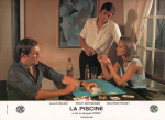 Piscine - LC France (11)