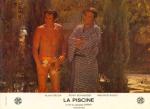Piscine - LC France (14)