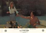 Piscine - LC France (18)