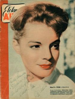 1958-04-00 - Elokuva Aitta - N 8