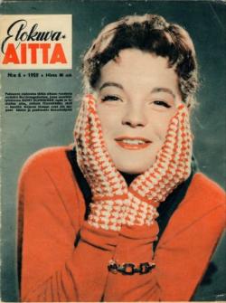 1959-06-00 - Elokuva Aitta - N 6