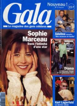 1993-02-00 - Gala - N 1