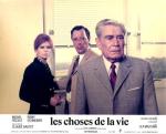 Choses vie - LC France 1 (15)