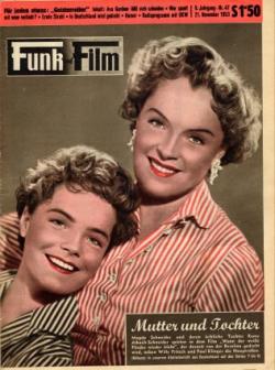1953-11-21 - Funk und Film - N 47