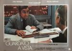 Garde vue - LC Italie (4)