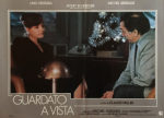 Garde vue - LC Italie (2)