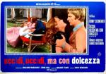 Inceste - LC Italie (12)