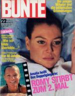 1984-05-24 - Bunte - N 22