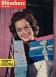1955-12-24 - Münchner Illustrierte - N° 52 (dos de cover)