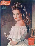 1955-12-03 - Wiener Illustrieste - N 49