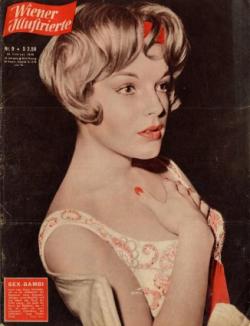 1959-02-28 - Wiener Illutrierte - N 9