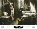 Monpti - LC Allemagne 1 (15)
